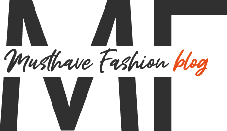 Musthavefashion