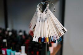 Een eigen nagelstudio starten: waar moet je op letten?
